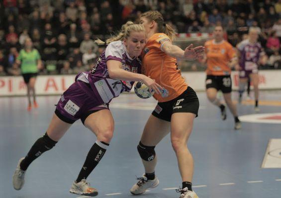 Sursa foto: eurohandball.com
