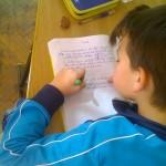 Foto: http://ziarulfaclia.ro