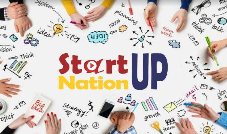 Foto: StartupCafe