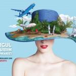 Târg de Turism Bucureşti