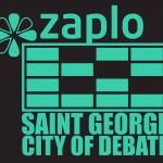 Foto: Saint George City of DebateSGCoD1:2/facebook