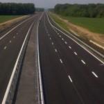 autostrada-e1449491927110