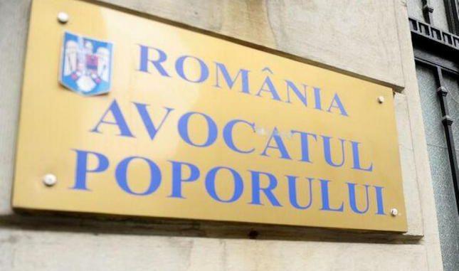 Sursa foto: Brasov Metropolitan