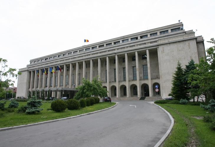 Sursa foto: Guvernul României