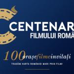 Foto: Centenarul Filmului Românesc/facebook.com