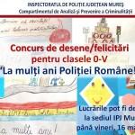 Foto: Muresenilor Siguranta/facebook