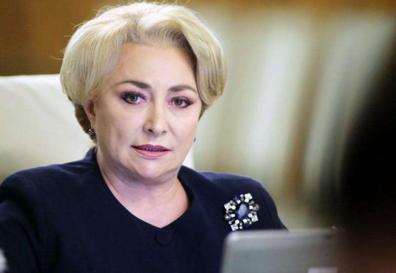 Foto: http://www.turnulsfatului.ro