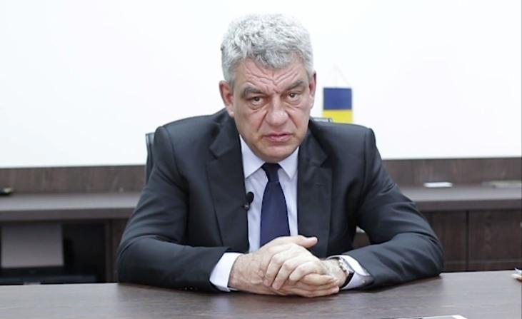 Sursa foto: News.ro