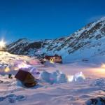 Foto: www.hotelofice.com