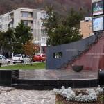 Foto: http://ordinulmaria.com