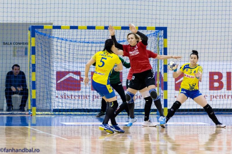 Sursa foto: fanhandbal.ro-by-facebook.com-ASC-Corona-Brașov-2