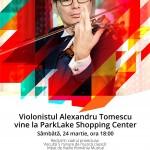 Afis Tomescu