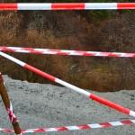 Foto: http://vasile-antipa.blogspot.ro
