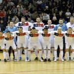 Foto: facebook.com - FC Autobergamo