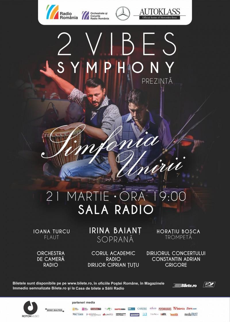 Concert 2Vibes Symphony OCR   21mar