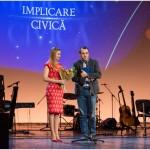 Gala Premiilor Radio România Cultural 11