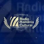 Gala Radio România Cultural 2018