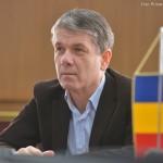 Foto: Primaria Brasov/Andrei Paul