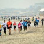 Foto: maratonulnisipului.ro