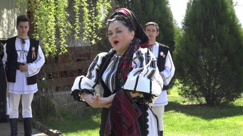Maria Lia Bologa