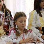 Sursa foto: Harghita News - Transilvania TV