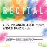 Recital 22mar2018