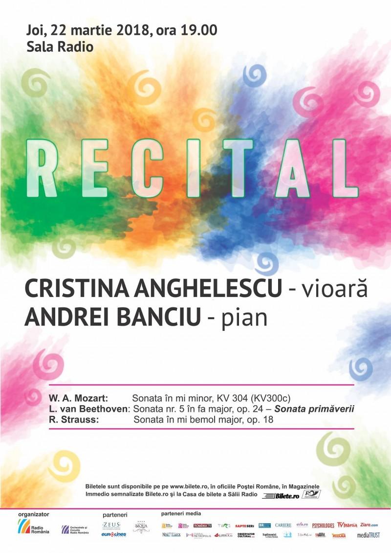Recital 22mar2018