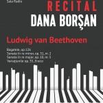 Recital 28 mar2018