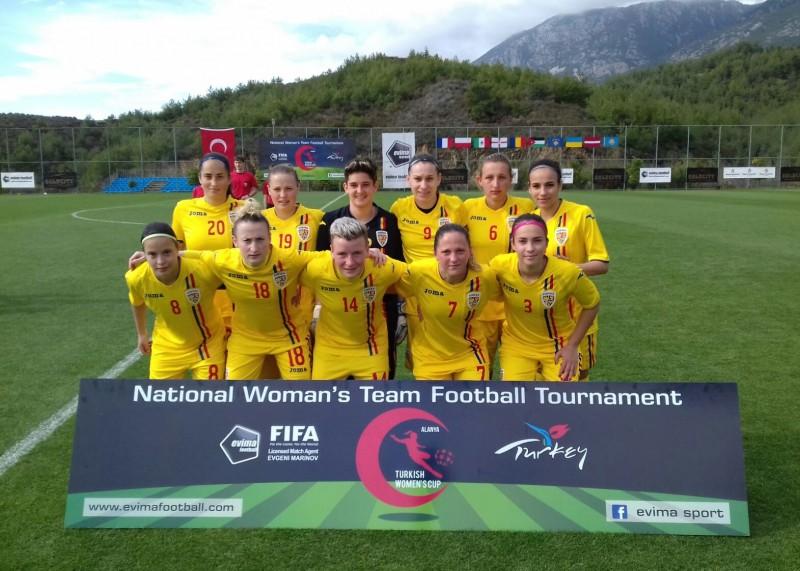 Sursa foto: Gold City Cup