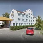 Spital-Orasenesc-Covasna-1140x660