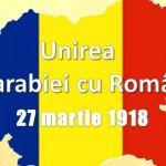Unirea-Basarabiei-cu-Romania