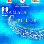afis2018-Mamaia-Copiilor-681x963
