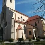 biserica sasi reghin