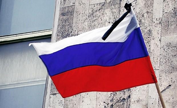 doliu rusia