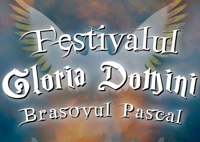 festivalul-gloria-domini-1