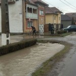 inundatii Gurghiu