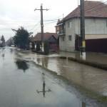 inundatii Gurghiu 2
