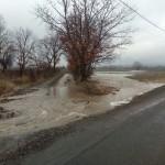 inundatii Gurghiu 3