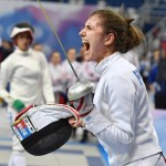 Foto: European Fencing Confederation/facebook