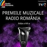premiile-radio-romania