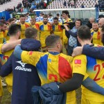 Foto: romanian rugby federation/facebook