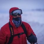 tibi-useriu-arctic-ultra