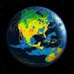 ziua mondiala a meteorologiei
