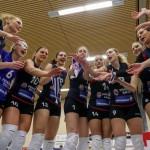 Sursa foto: sport24bacau.ro
