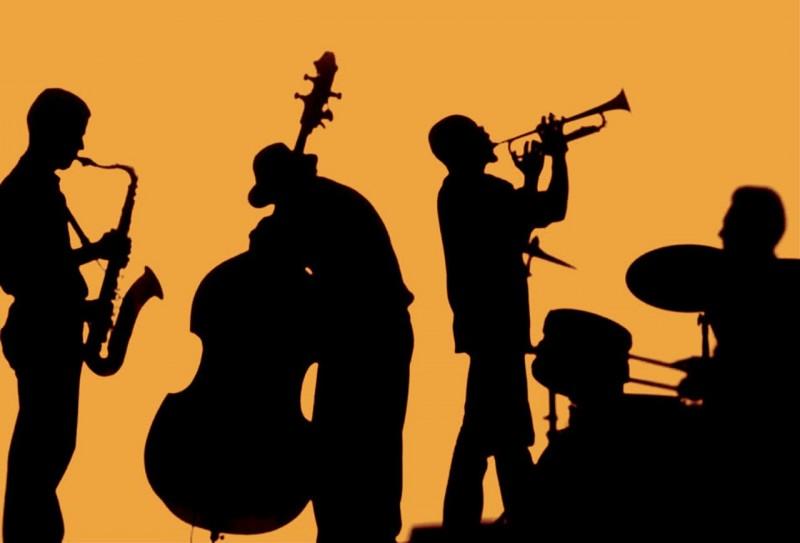 30 aprilie - Ziua Mondială a Jazz-ului (youtube.com)