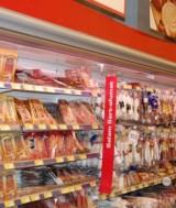 Sursa foto: Industria Carnii