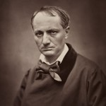 Foto: Charles Baudelaire, poet francez (upload.wikimedia.org)