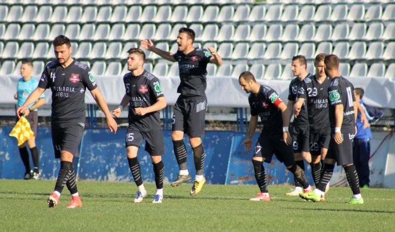 Sursa foto: AFC-Hermanstadt-fotbal-tribuna.ro