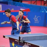 Foto: ITTF/Remy Gros