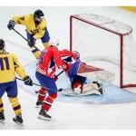 Sursa foto: http://wmib2018.iihf.hockey